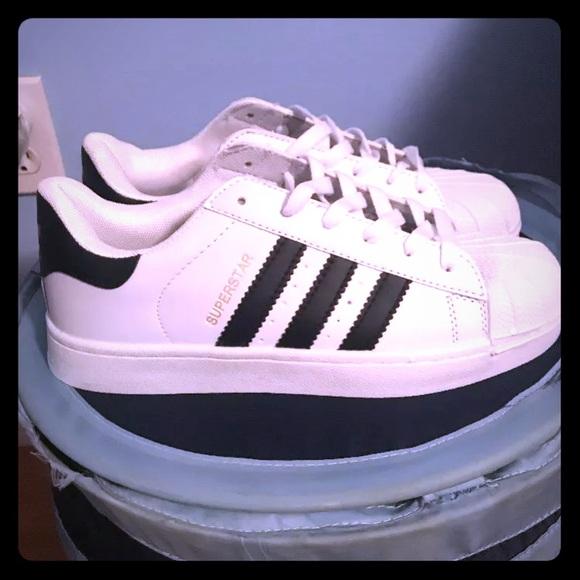Adidas classico scarpe taglia 75 poshmark